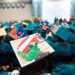 Les étudiants pourront-ils bientôt tester leur espagnol et leur créole natifs?  - Apprendre l'espagnol