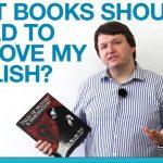 Meilleurs livres pour apprendre l'anglais - Meilleurs livres de tous les temps - Moyen