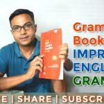 Meilleurs livres de grammaire pour améliorer la grammaire anglaise