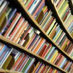 Six livres faciles à lire pour les apprenants de langue anglaise