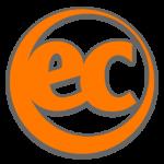 EC English - apprenez l'anglais dans des villes passionnantes du monde entier