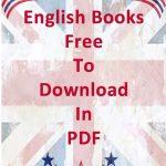 Livres anglais gratuits à télécharger gratuitement