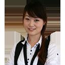 Cours de chinois avancé  Chinese Platinum niveau 3