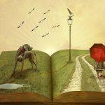 5 meilleurs livres en anglais pour débutants - intermédiaire