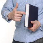 4 grands manuels pour les étudiants d'anglais général