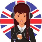 Apprendre l'anglais à travers des histoires - Accueil   Facebook