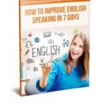 Apprenez l'anglais en ligne gratuitement avec des livres électroniques, des vidéos et des leçons