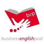 Leçons d'anglais des affaires - Téléchargez gratuitement des leçons d'anglais et de vidéos en anglais des affaires