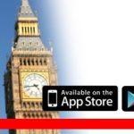 """Apprendre l'anglais en ligne - rapidement, gratuitement et facilement en utilisant book2 par """"50 langues"""""""