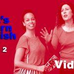 Apprenons l'anglais - Niveau 2 - Articles
