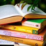 Romans anglais pour débutants | Histoires anglaises simples