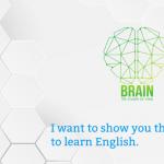 La façon la plus simple d'apprendre l'anglais - Web Education