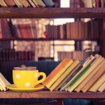 6 romans simples et histoires courtes pour apprendre à lire en anglais