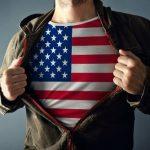 Les 10 meilleurs livres, applications et sites Web pour maîtriser l'anglais américain conversationnel