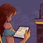 Meilleurs sites pour télécharger des livres en anglais gratuits ✅