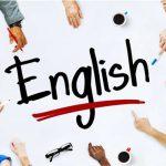 Quel est le meilleur livre pour apprendre l'anglais?