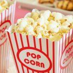10 meilleurs films pour apprendre l'anglais avec ‹GO Blog
