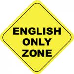 Livres électroniques pour apprendre l'anglais - Accueil | Facebook