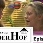 [English subtitles] Nouvelles du Suderhof, épisode 4, partie 4 (allemand)