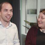 Échange de pair à pair néerlandais-allemand sur la numérisation dans l'enseignement supérieur - Langues anciennes