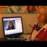 Apprenez l'allemand via Skype avec votre professeur privé