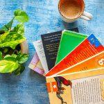 Guide facile: comment apprendre l'anglais en lisant des livres