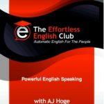 Télécharger le livre électronique Learn To Speak English