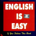[PDF] L'anglais est facile - Série de livres magiques par Chetananand Singh Book Téléchargement gratuit - EasyEngineering