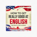 """Apprendre l'anglais à la maîtrise et au-delà (version intégrale) """"dans Apple Books"""