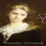 Stine | Theodor Fontane | Fiction littéraire, publié de 1800 à 1900 | Livre sonore | Allemand | 2/3