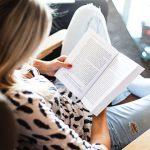 Améliorez votre anglais en lisant des séries de livres pour enfants