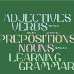 Les meilleurs livres de grammaire anglaise en 2020 (facile à apprendre)