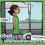 BBC Learning English - Histoires pour enfants