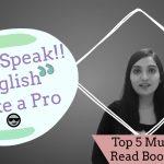 Meilleurs livres pour apprendre l'anglais de base | Livres en anglais faciles pour les débutants | Doit lire des livres