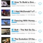 10 livres électroniques de conversation en anglais pour développer vos compétences orales à la maison