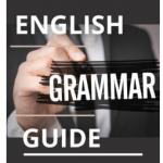 Livre Guide de grammaire anglaise Règles de grammaire anglaise que vous devez apprendre avant de mourir par Walter Twin pdf