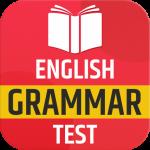 English Grammar Learning Free Offline Grammar Book APK 4.23 Télécharger pour Android - Télécharger English Grammar Learning Free Offline Grammar Book APK Dernière version