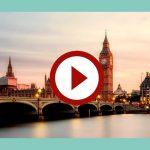 Apprendre l'anglais en ligne | Cours d'anglais gratuits