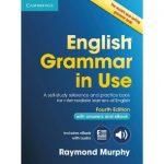 10 meilleurs livres de grammaire anglaise 2021