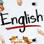 Top 10 des meilleurs livres pour apprendre l'anglais - Articles