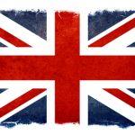 La meilleure façon d'apprendre l'anglais: stratégies pour maîtriser efficacement la langue anglaise