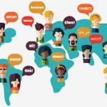 Apprendre l'anglais par de courtes histoires - Livres audio gratuits