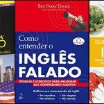 Les meilleurs cours et livres pour apprendre l'anglais