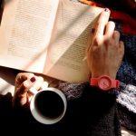5 grands livres en anglais pour les débutants