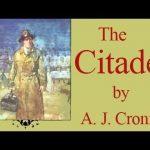 Apprenez l'anglais à travers l'histoire -La Citadelle -Niveau avancé ...