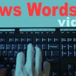 News Words - Épisodes - Voice of America English News