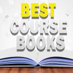 5 livres de cours d'anglais pour débutants et pré-intermédiaire
