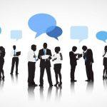 Livres électroniques en anglais des affaires et questionnaires en ligne pour la formation en anglais sur le lieu de travail