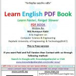 Téléchargement gratuit du livre PDF anglais intelligent
