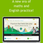 IXL | Maths et pratique de l'anglais